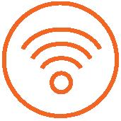 Deeper PRO использует Wi-Fi